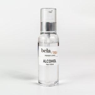 Alcohol (100ml)