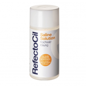 Saline Solution – Refectocil
